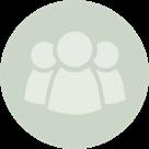 nachhaltigkeit_icon_gesellschaft