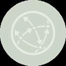 nachhaltigkeit_icon_lieferkette