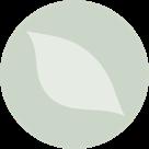 nachhaltigkeit_icon_natur