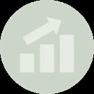 nachhaltigkeit_icon_wirtschaftlichkeit