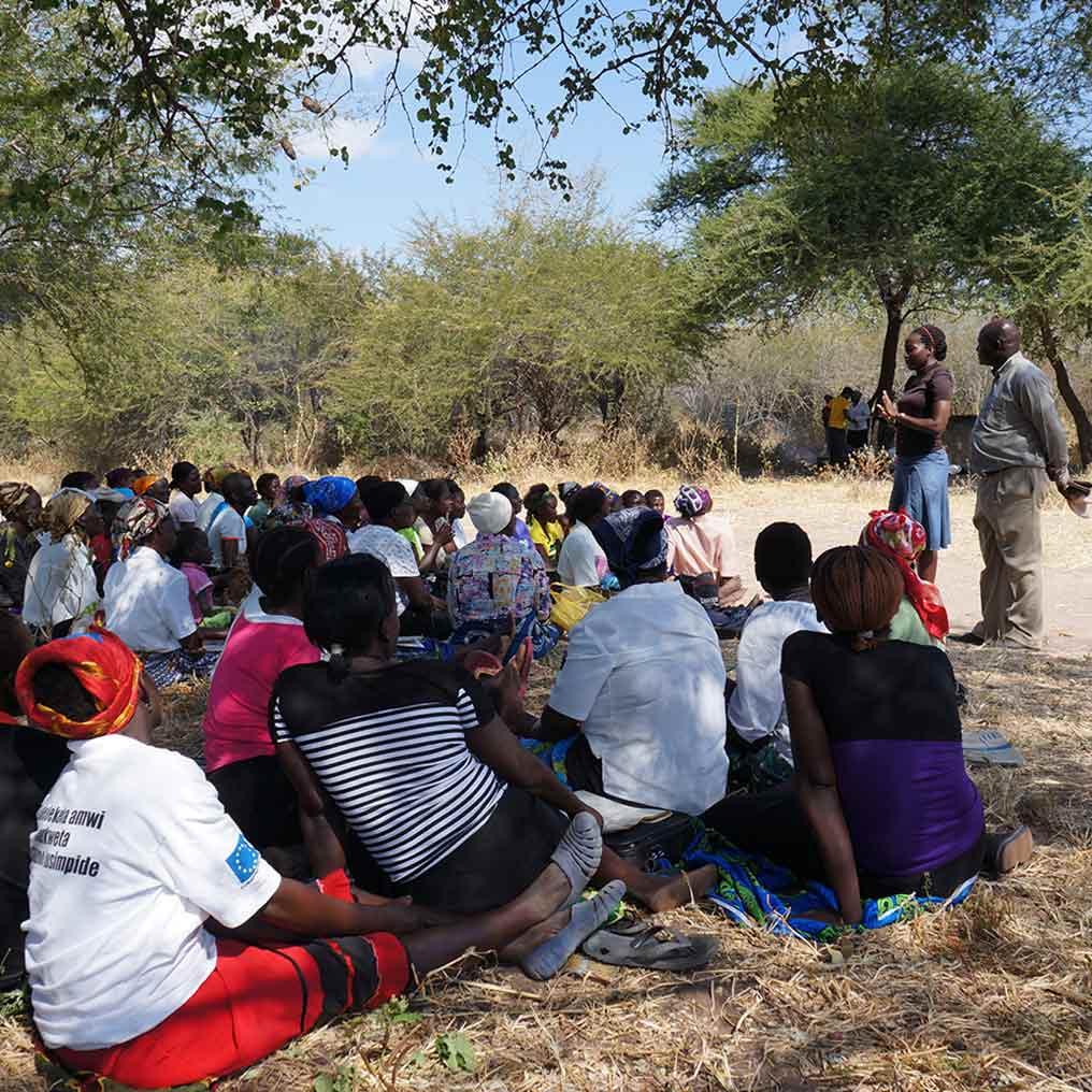 nachhaltigkeit-landwirtschaft-simbabwe