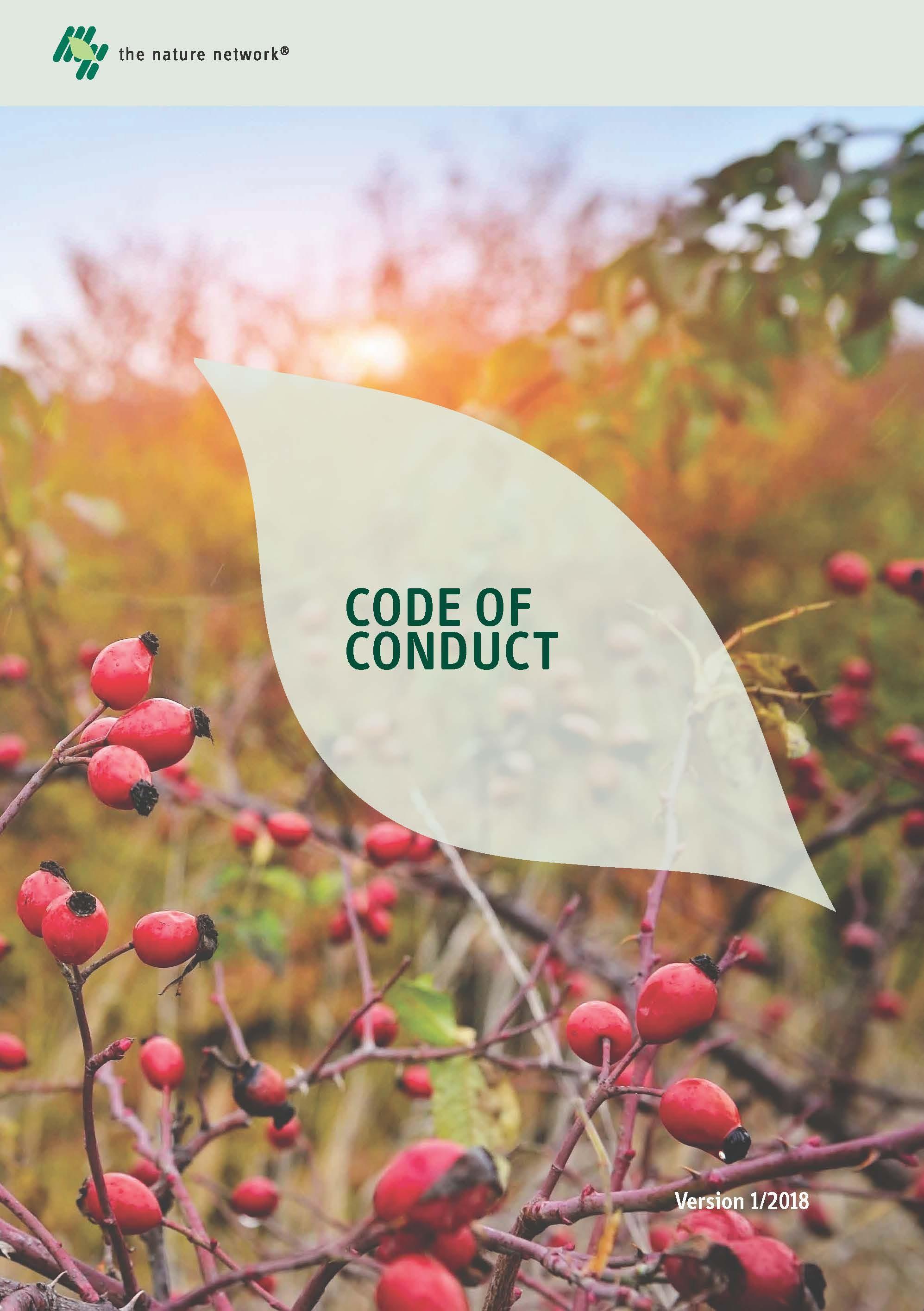 nachhaltigkeit_code-of-conduct_-e1544185045626