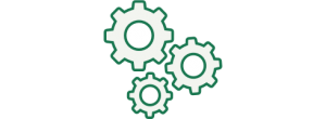 icon_setting-gears-white-background