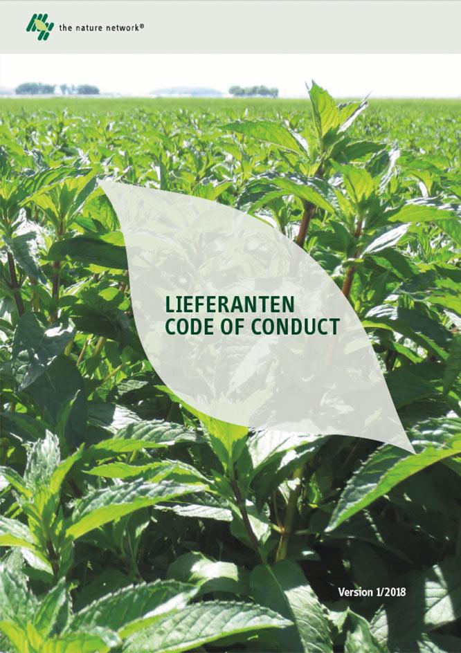nachhaltigkeit-lieferanten-code-of-conduct