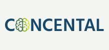 branded-ingredients-teaser-logo-concental-gruen