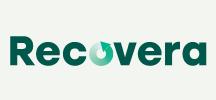 branded-ingredients-teaser-logo-recovera-gruen
