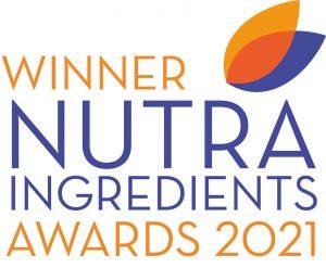 nutra-ingredients-awards-winner-2021-concental-finzelberg