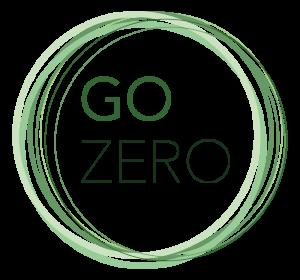 GoZero_Ringe1-e1628597733356